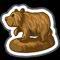 File:BearCarving.png