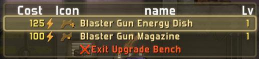 File:Blaster Gun.png