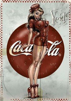 File:CocaColaGirl.jpg