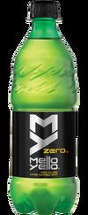 Mello Yello Zero 20oz