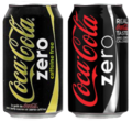 File:120px-Coke Zero cans.png
