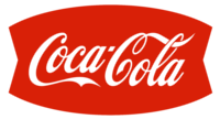 File:Coca-Cola Fishtail logo.png