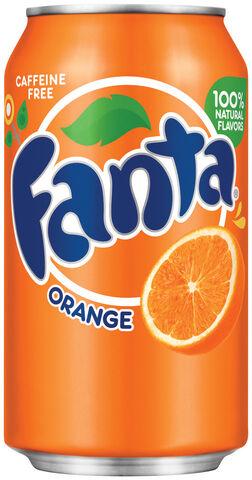 File:Fanta orange-1-.jpg