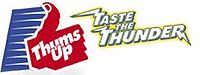 200px-Thums up logo