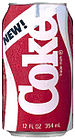 75px-New Coke can