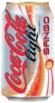 55px-Sango coke can