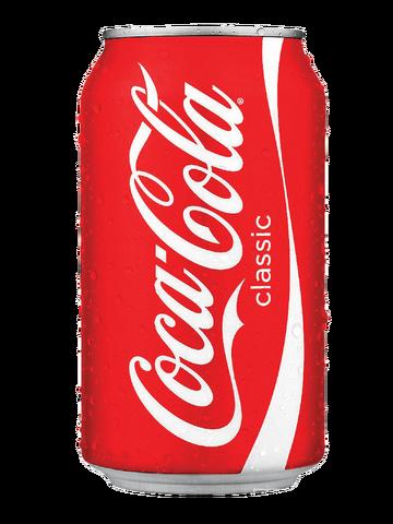 File:1006dp 06+diesel power+june 2010 baselines+coca cola can.png