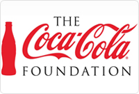 File:Main photo foundation coke.jpg