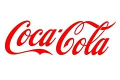 File:Coca-cola-logo-240.jpg