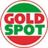 File:Goldspot.png