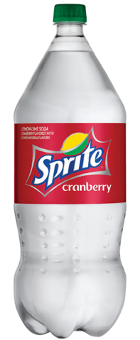 File:Sprite Cranberry.png