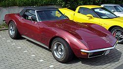 Archivo:250px-CorvetteC3Cabriodarkred.jpg