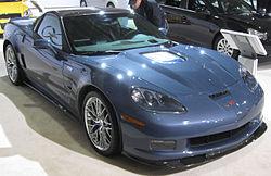 Archivo:250px-Chevrolet Corvette ZR1 -- 2011 DC.jpg