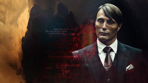 File:Hannibal-hannibal-tv-series-34339540-500-281.jpg