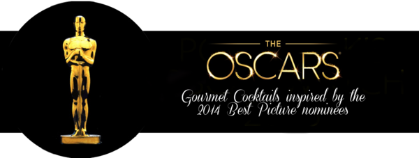 Oscarsheadercocktails