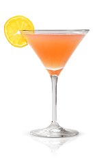 Sidekick Cocktail 001
