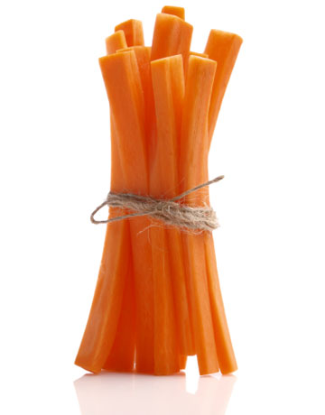 File:Carrot-sticks.jpg
