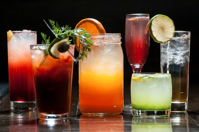 File:Wikia-Visualization-Main,cocktails.png