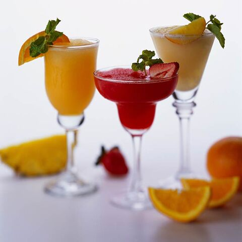 File:Daiquiris.jpg
