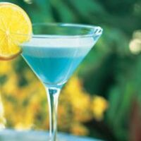 Blue-Moon-Cocktail-My-Recipes-1.card