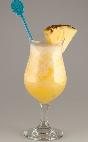 File:Pineapple Daiquiri.jpg