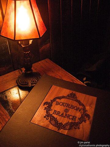 File:Bourbon-Branch-1.jpg