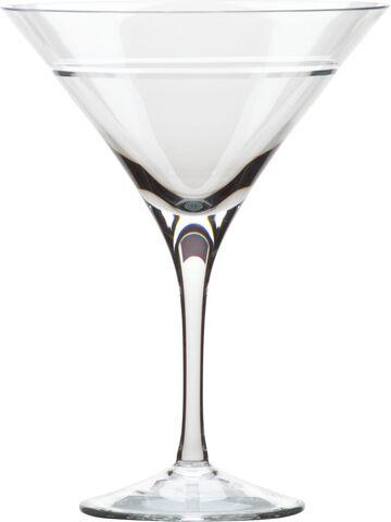 File:Straight martini.jpg
