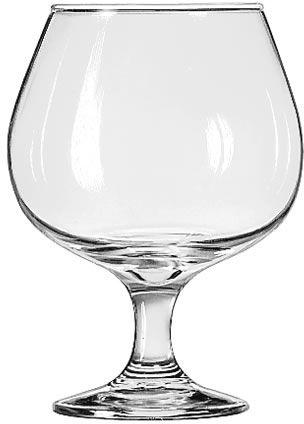 File:Brandy-snifter 1 .jpg