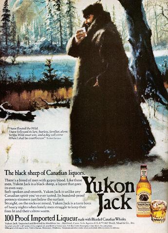 File:Yukon Jack 1975 advert.jpg