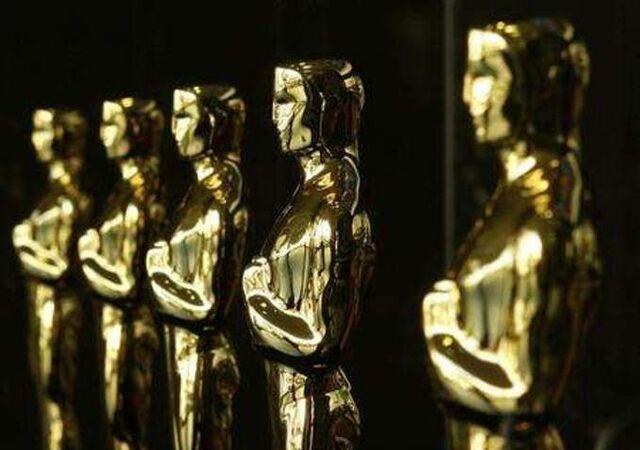 File:Oscars.jpg