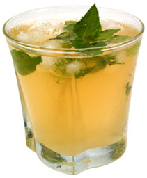File:Mint-julep.jpg