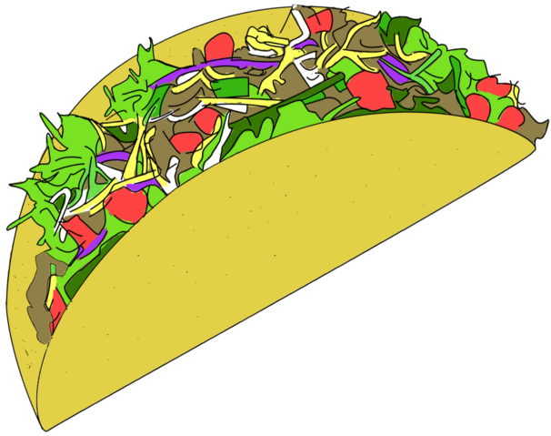 File:Taco detailed icon.png