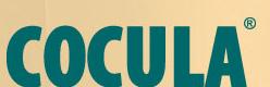 File:Cocula.png
