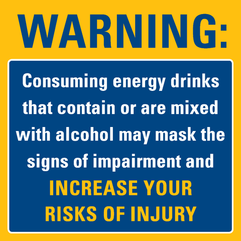 File:Energy drink & alcohol warning.png
