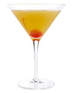 File:WhiskeySour-001-de1.jpg
