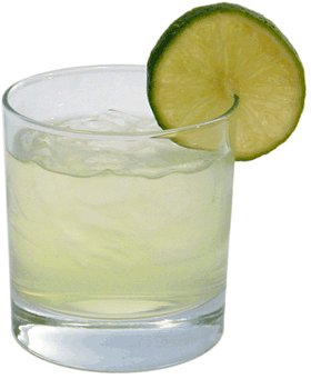File:Margarita-on-the-rocks.jpg