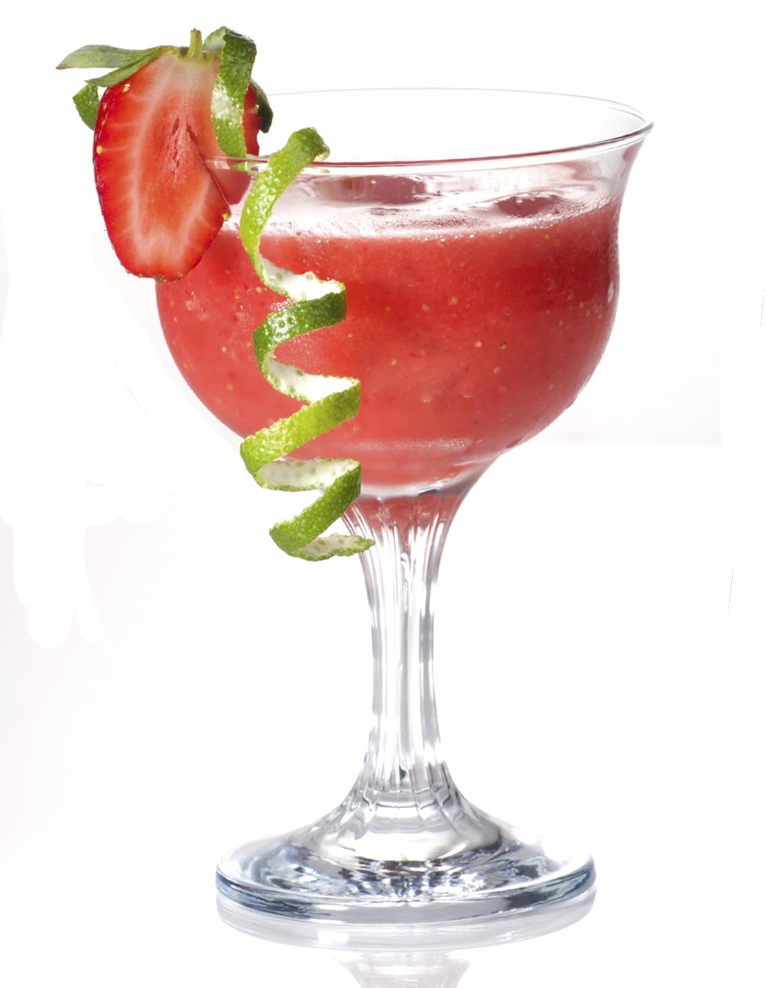 Image - Daiquiri v2.jpg | Cocktails Wiki | FANDOM powered by Wikia