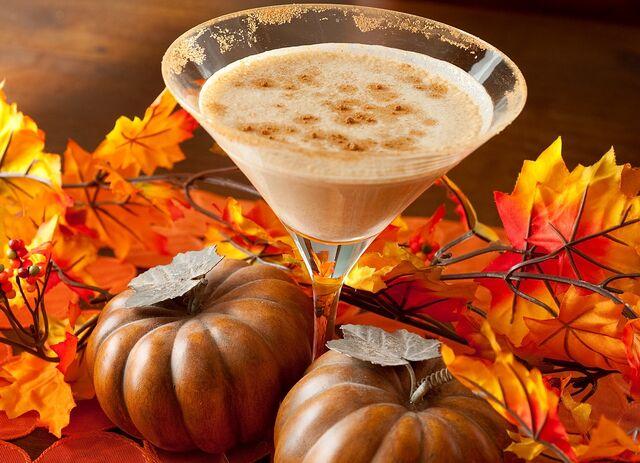 File:Pumpkin-pie-martini.jpg