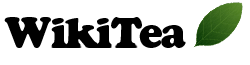 File:Tea2.png