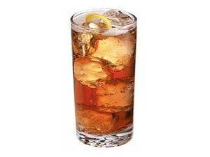Cocktail swizzle 600x450