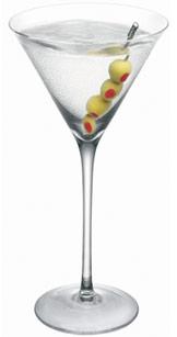 File:Dirty-martini.jpg