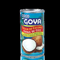 Coco Goya