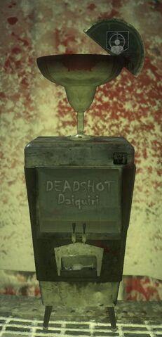 File:DeadshotDaiquiri.jpg