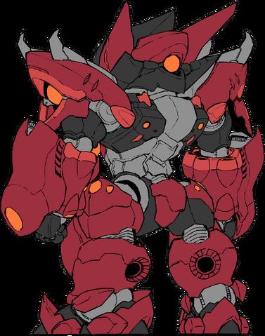 File:CrimsonFlame-Back.png