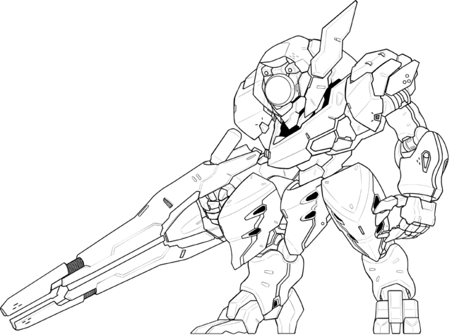 File:Viperid-45(线稿).png