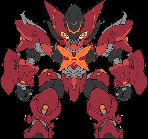 File:CrimsonFlame-Front.png