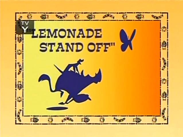 File:Lemonade Stand Off.png