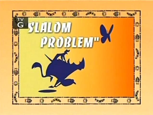 File:Slalom Problem.png