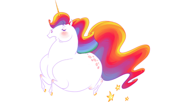 File:Unicorn Slider.png