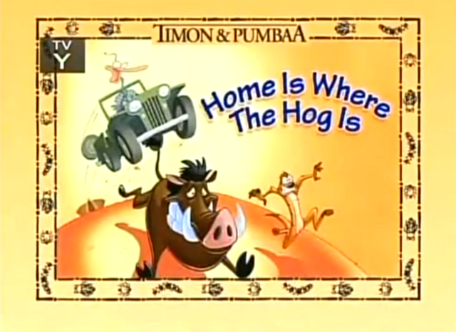 File:Home is Where the Hog is.png
